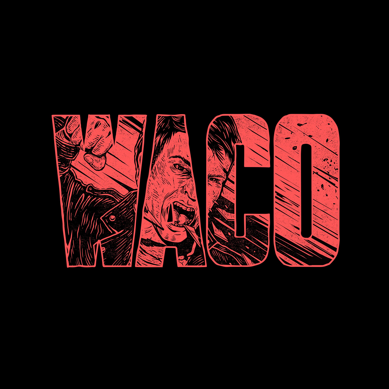 album review violent soho waco