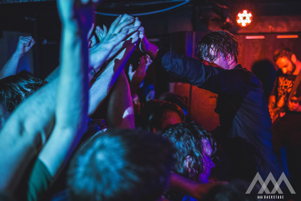 Deafheaven (32 of 41)