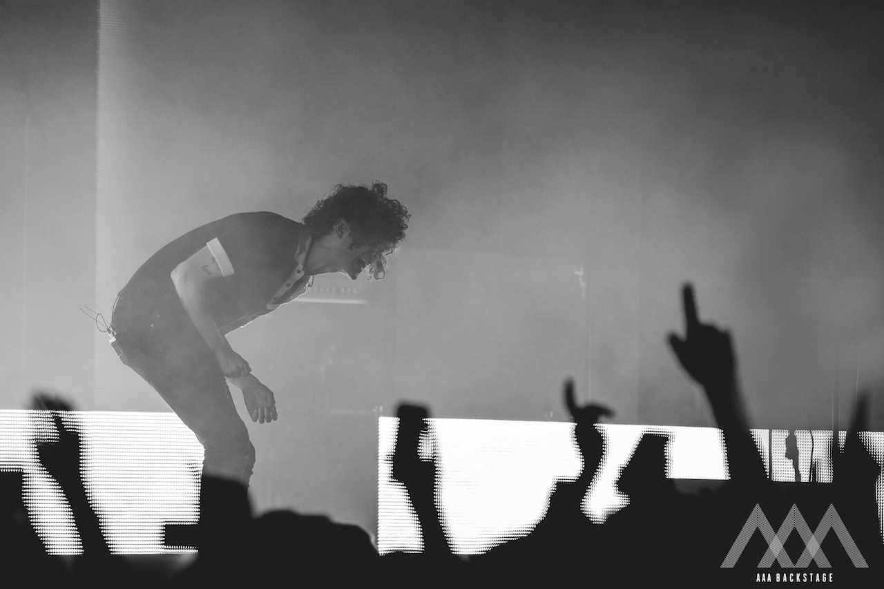 The 1975 (30 of 37)