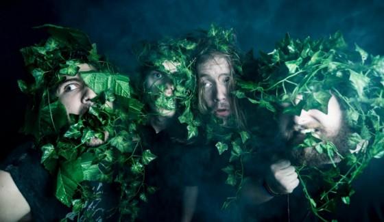 he-danced-ivy-article