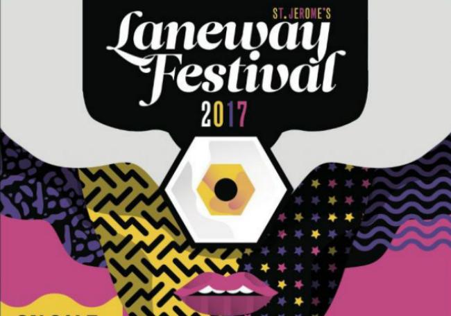 laneway-2017-article-header