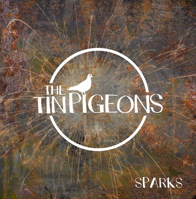 Tin Pigeons EP Full