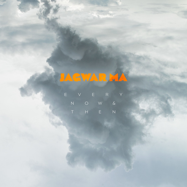 jagwar-ma-every-now-and-then