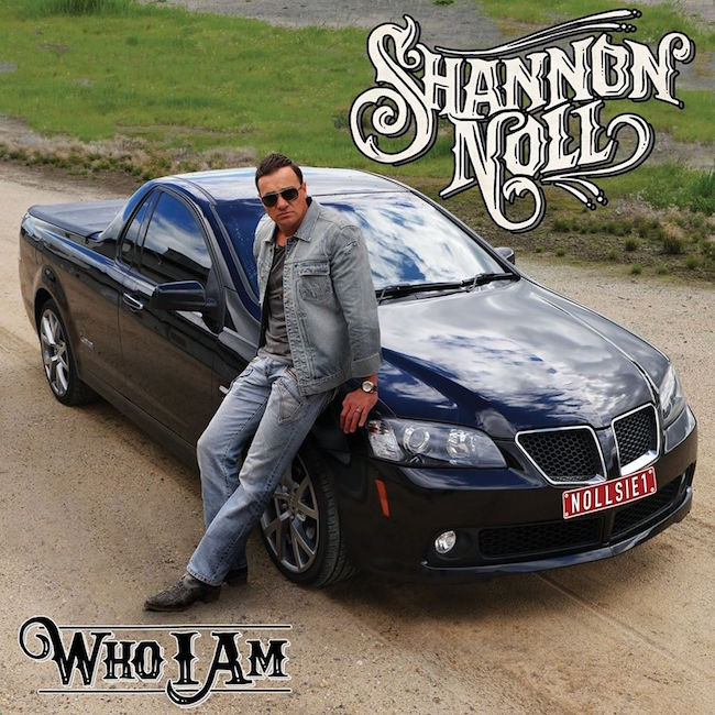 shannon-noll-single-cover