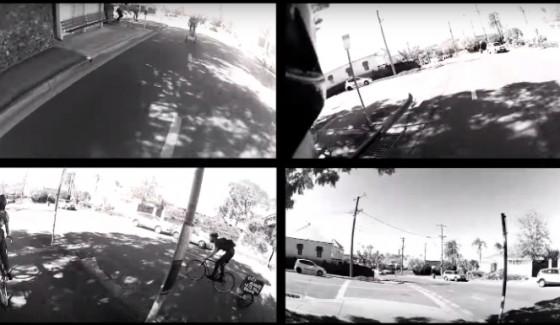 sunny-flynn-hugo-video-screenshot
