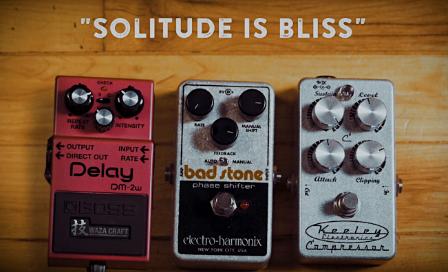 wanna sound like tame impala here s the only 8 guitar pedals you need. Black Bedroom Furniture Sets. Home Design Ideas