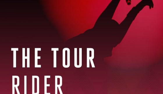 the-tour-rider