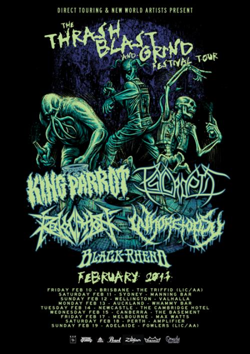 thrash-blast-grind-festival-2017-full-poster