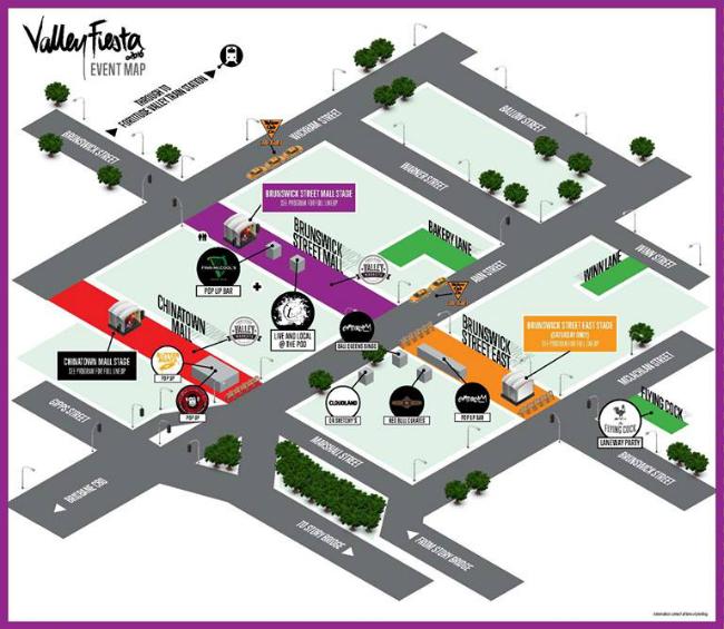 valley-fiesta-2016-map