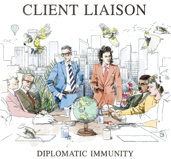 client-liaison-album-artwork-regular