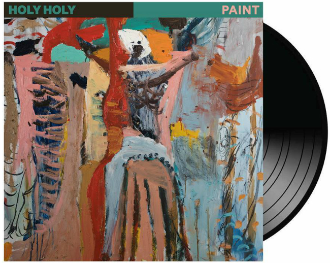 holy-holy-paint-artwork-vinyl