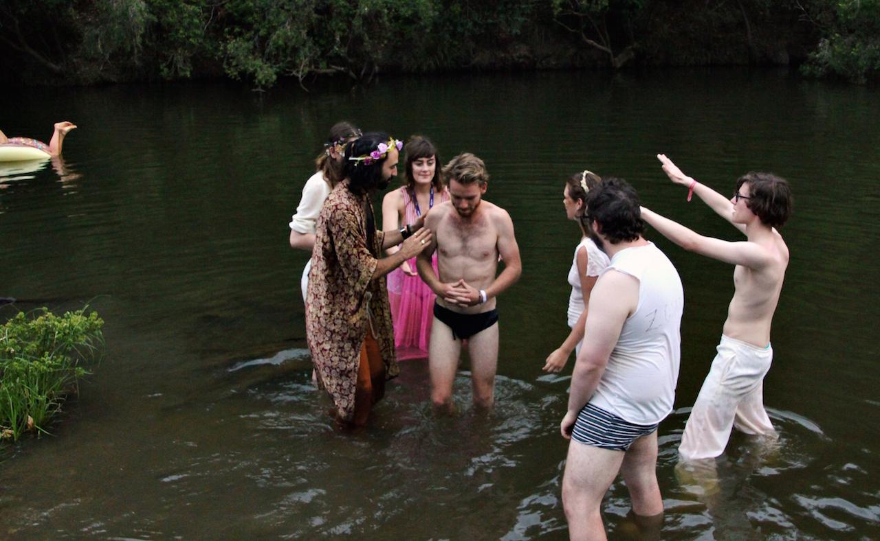 jungle-love-festival-2016-31