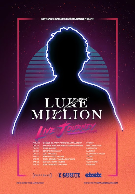 luke-million-tour-poster
