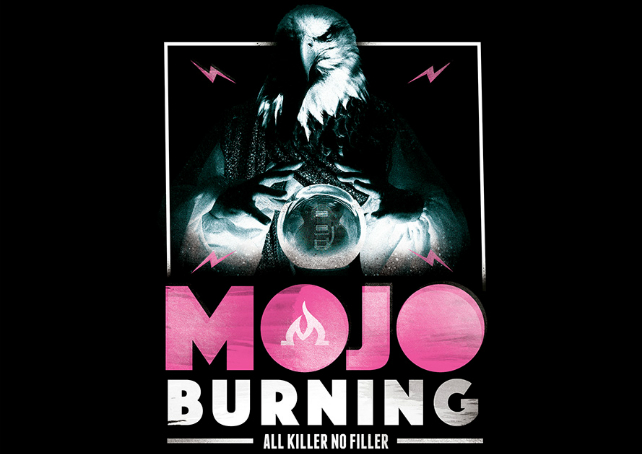 mojo-burning-2017-poster-cropped
