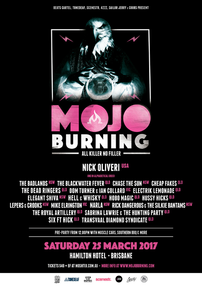 mojo-burning-2017-poster-resized