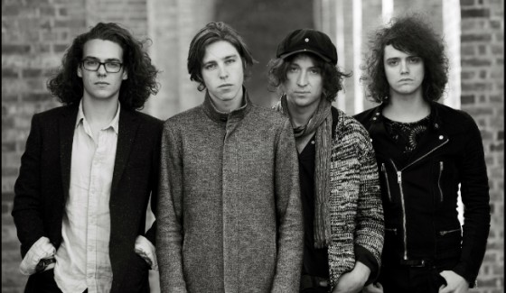 catfish-and-the-bottlemen-winter-coat