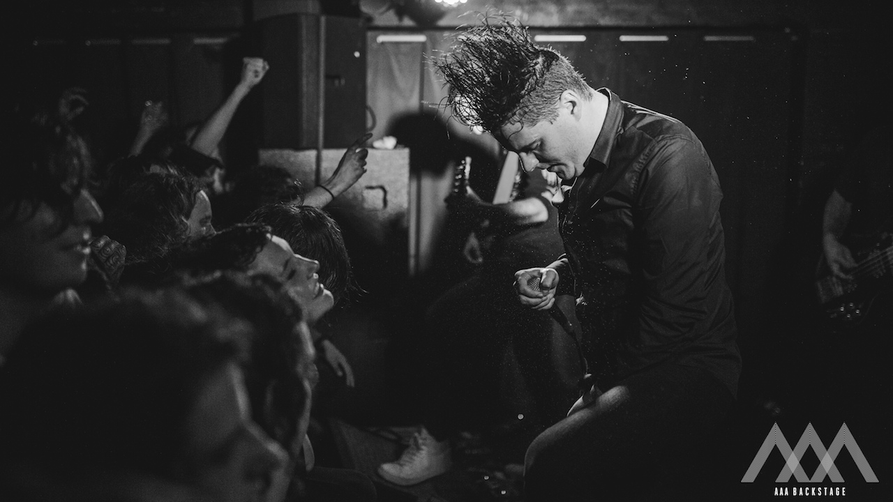 Deafheaven (35 of 41)