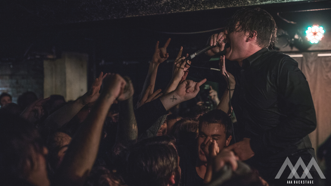 Deafheaven (36 of 41)
