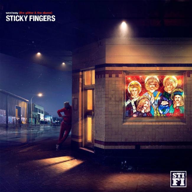 sticky-fingers-westway-artwork