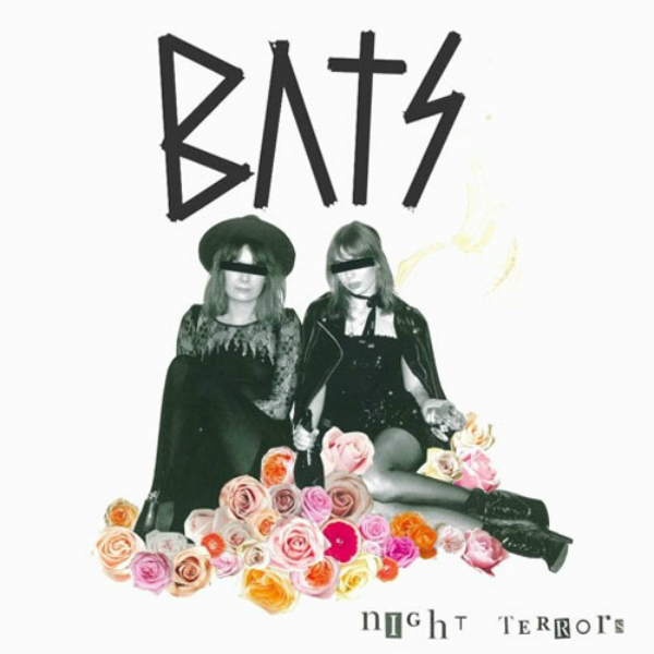 batz-night-terrors-artwork