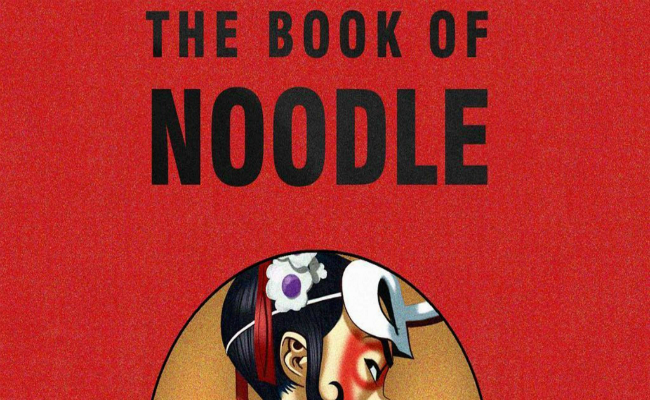 gorilaz-the-book-of-noodle
