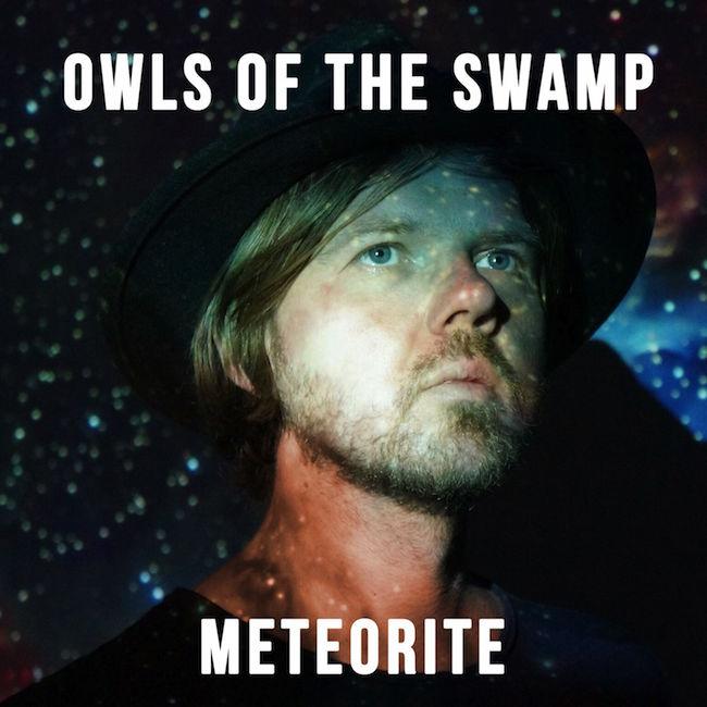 album-artwork-owls-of-the-swamp