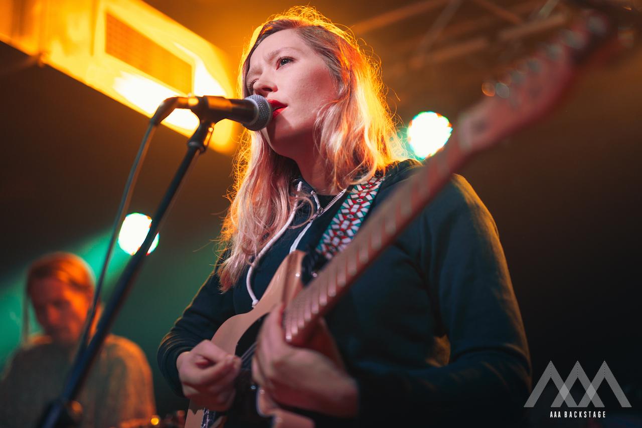 julia-jacklin-foundry-17-11-27