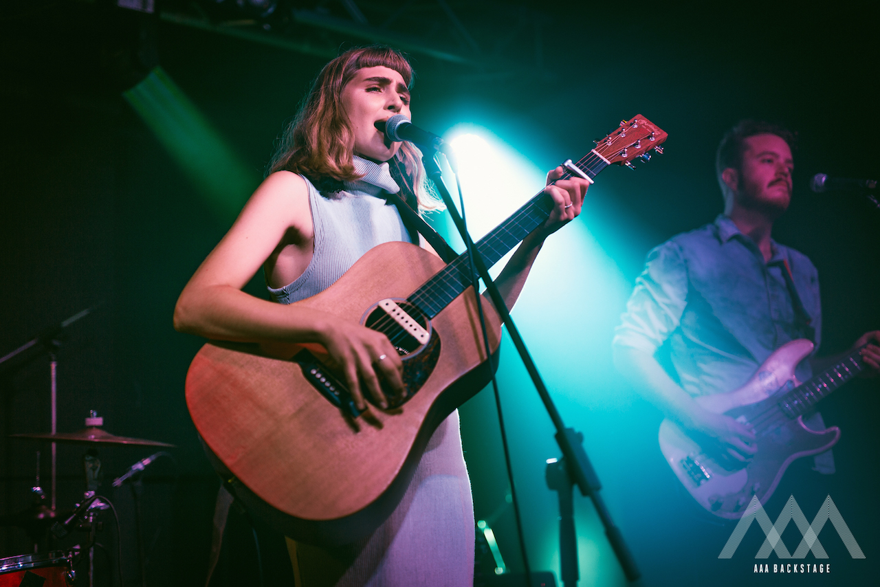 julia-jacklin-foundry-17-11-4