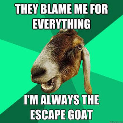 goat-meme-3