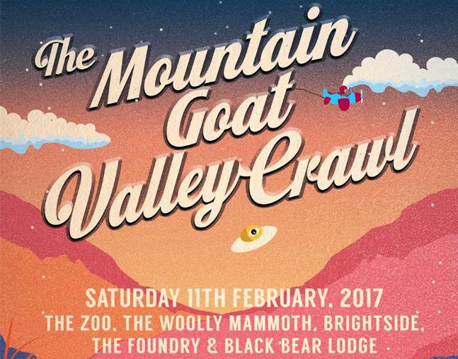mountain-goat-valley-crawl-2017