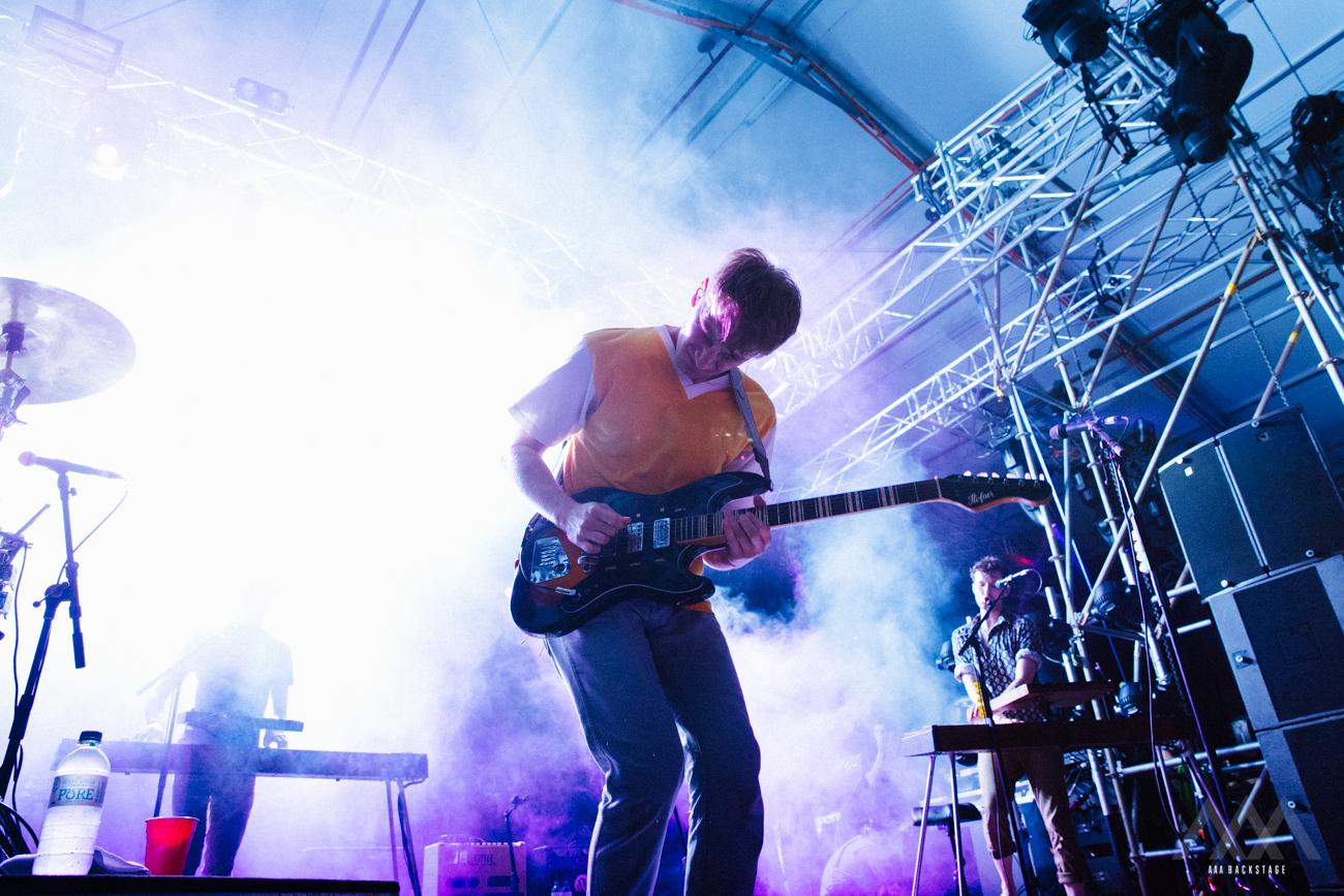 Laneway Festival-123