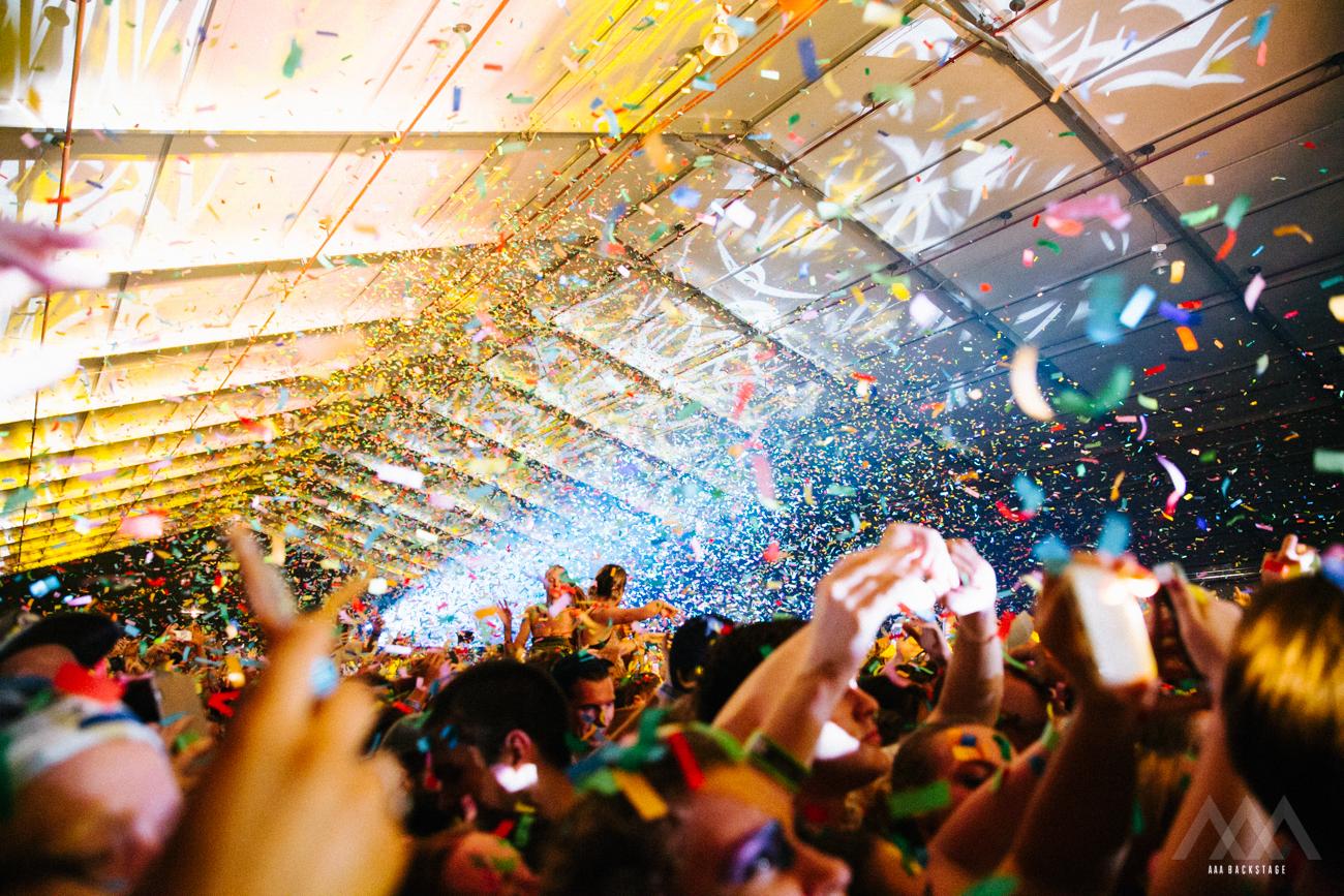 Laneway Festival-169