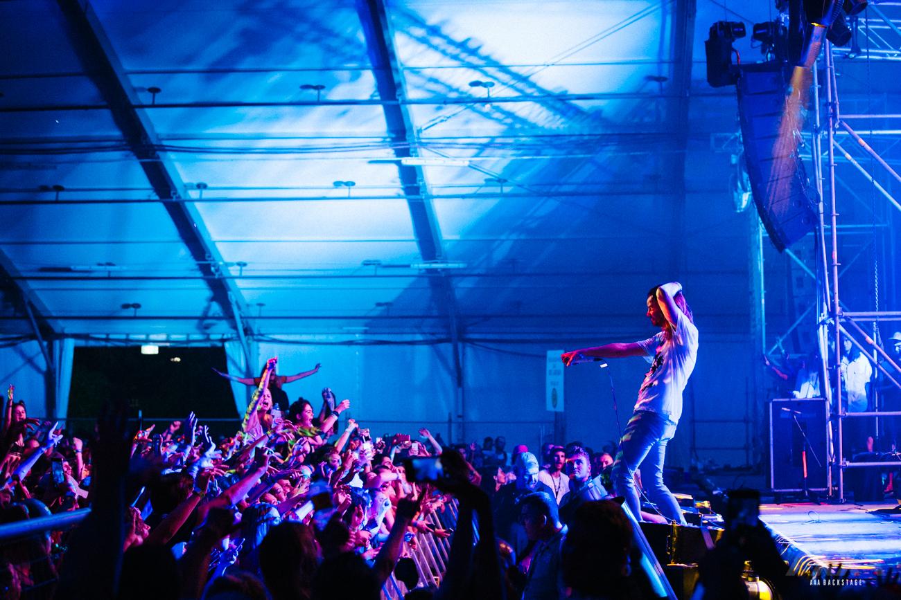 Laneway Festival-179